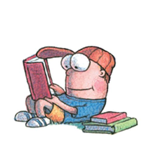 Browse Grade 4 Books Here The Scholastic Parent Store