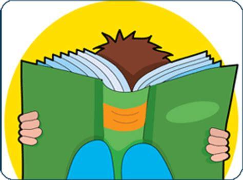 Schools - Bookfairs - Home - Scholastic Australia