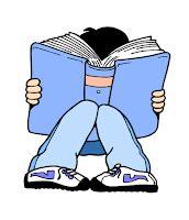 The Scholastic Book Fair Experience! Scholastic India